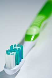 Brush-with-fluoride-for-healthy-teeth