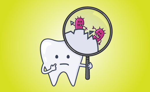 dca-blog_article-21_common-pediatric-dental-issues