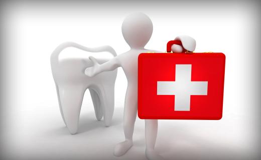 dca-blog_dental-emergencies-first-aid-kit