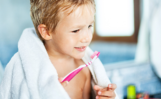 dca-blog_healthy-teeth-top-five-kids-toothpastes