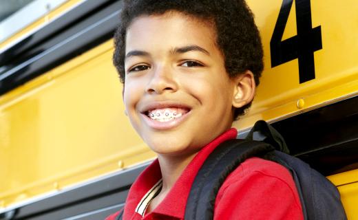 dca-blog_kid-braces-school-bus