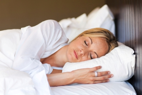 What are the most effective treatments for sleep apnea?