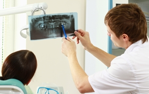 Florida-ranks-among-lowest-in-states-that-offer-quality-dentistry-for-children
