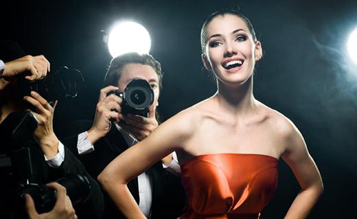 dca-blog_5-celebrities-with-superstar-smiles
