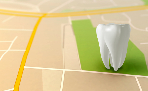 dca-blog_article-20_how-to-find-dentists
