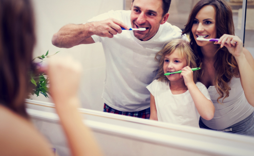 dca-blog_article-30_dental-work-and-pregnancy
