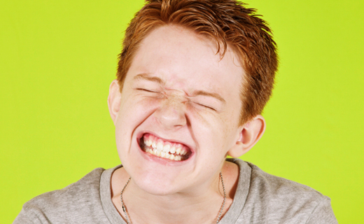 dca-blog_sensitive-teeth-green-ginger