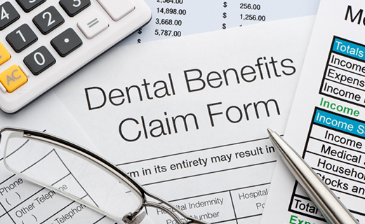 dca-blog_understanding-dental-insurance